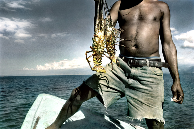 http://alainlens.com/files/gimgs/23_caribbean-impressions-02.jpg