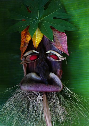 http://alainlens.com/files/gimgs/9_caribbean-faces-01.jpg